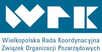 WRK ZOP