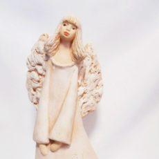 anioł1.ikona