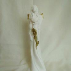 Aniol.ceramika.WTZ Trzcianka.ikona