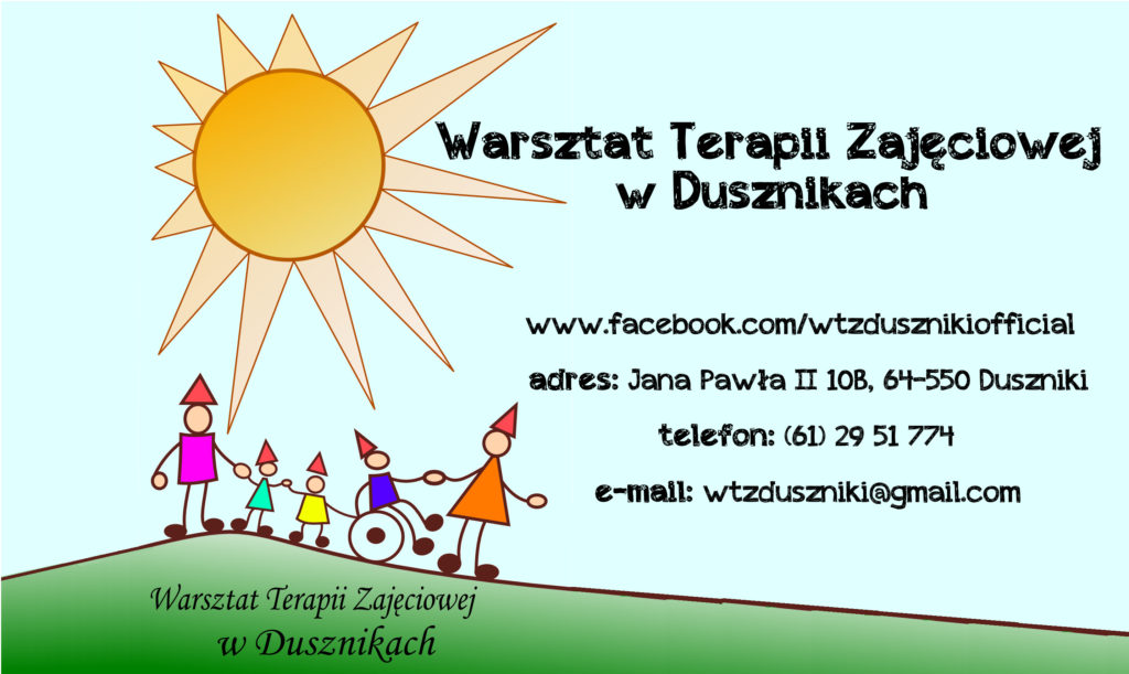 logo wtz market