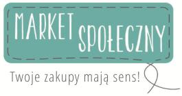 Market Społeczny