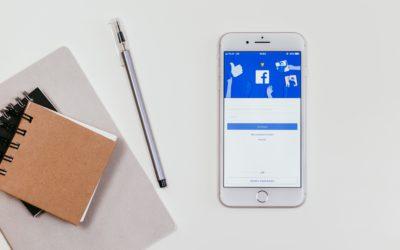 Facebook marketing. Bezpłatne warsztaty