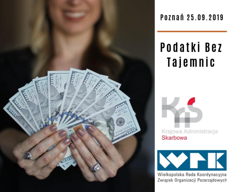 Wielkopolskie Forum Aktywności i Przedsiębiorczości Społecznej