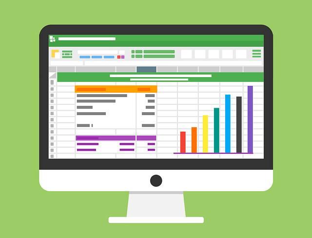 Szkolenie: Praktyczny Excel
